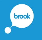 brook-logo