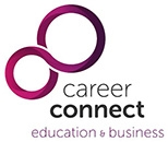 career-connect