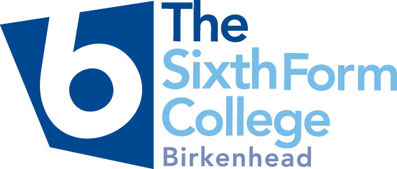 birkenhead-6th-form-logo