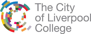 city-of-liverpool-college