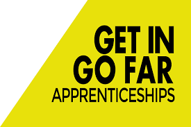 get-in-go-far-apprenticeships