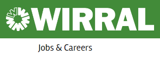 wirral-jobs-and-vacancies